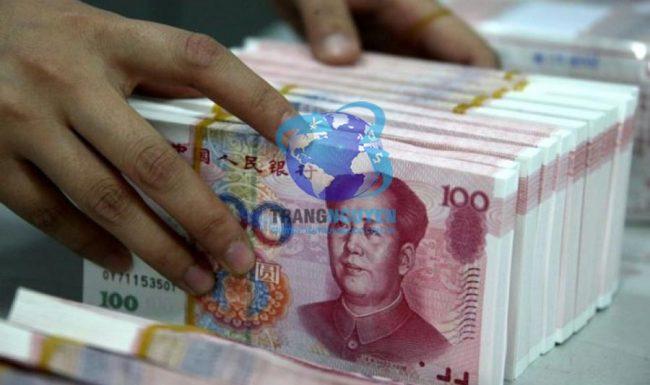 Những lợi ích khi chuyển tiền tại Trang Nguyễn 2019