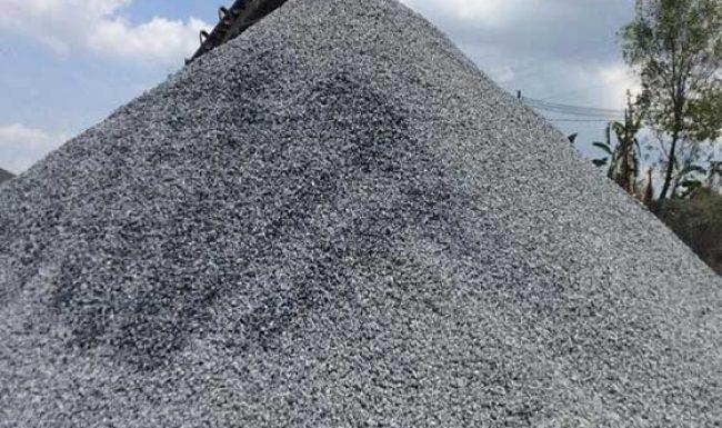 Bảng báo giá đá xây dựng mới nhất tại Tphcm năm 2020