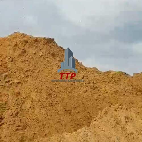 Báo giá cát xây dựng - Vật liệu xây dựng Trường Thịnh Phát