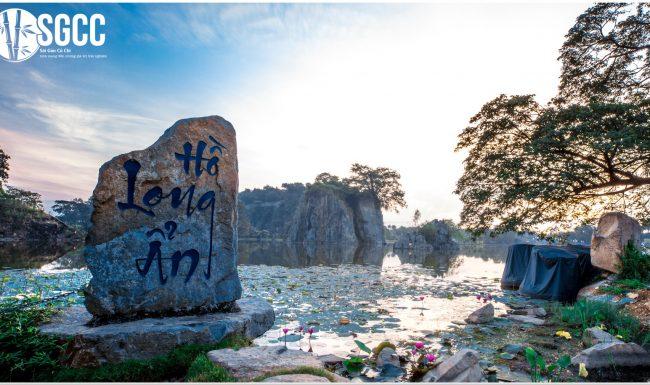 Khu Du Lịch Bửu Long – Địa Điểm Lui Tới Của Dân Sài Gòn