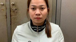 Nữ nhân viên massage cuỗm 50 triệu của chủ dẫn người yêu đi chơi Valentine