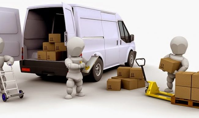 In addition to professional cargo handling services
