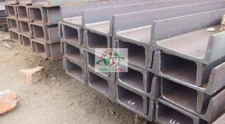 Address providing prestige iron and steel to the latest customers updated daily