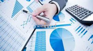 Dịch vụ kế toán giá rẻ Tphcm năm 2020
