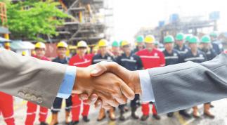 Top 10 công ty cung ứng lao động đáng tin cậy nhất tại Tphcm