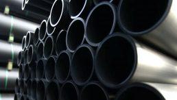Top 10 công ty phân phối thép ống đáng tin cậy nhất tại Tphcm