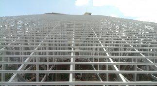 Top 10 công ty phân phối xà gồ xây dựng đáng tin cậy nhất tại Tphcm