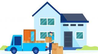 Top 10 công ty chuyển nhà đáng tin cậy giá tốttại TPhcm
