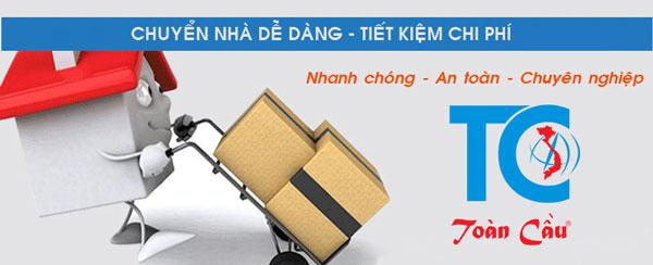 Top 10 dịch vụ taxi tải chuyển Văn Phòng