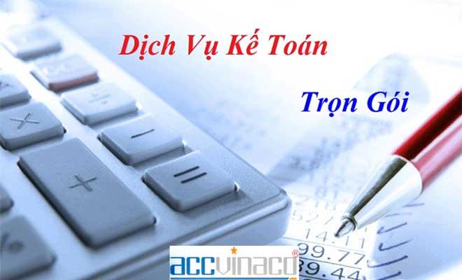 Top 1 Dịch vụ kế toán tại Tphcm tháng 11 năm 2021, Dịch vụ kế toán tại Tphcm tháng 11, Dịch vụ kế toán tại Tphcm